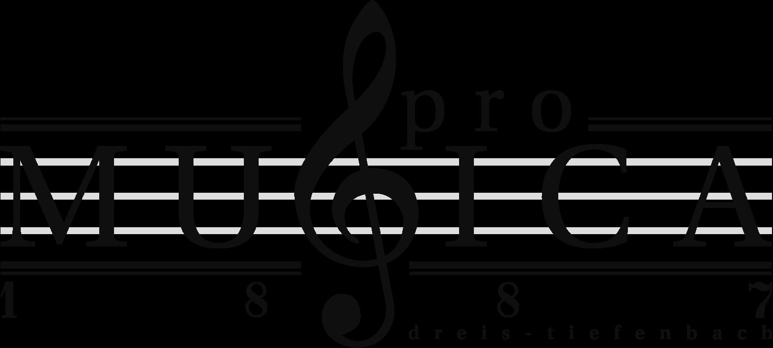 ProMusica1887 Dreis-Tiefenbach